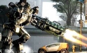 Titanfall 2 timed-exclusive on Xbox One says analyst