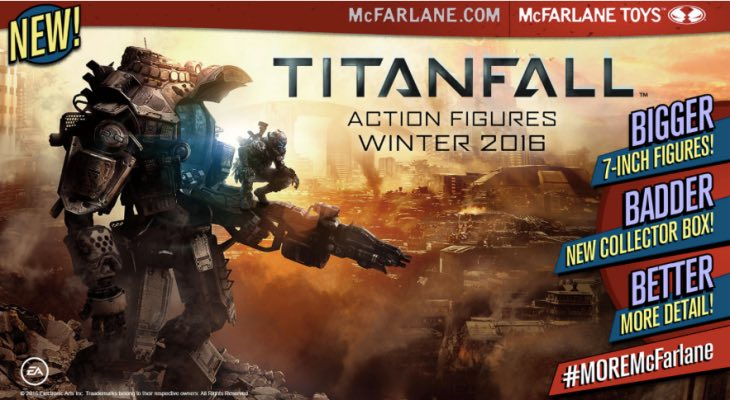 titanfall-2-release-date-december-2016