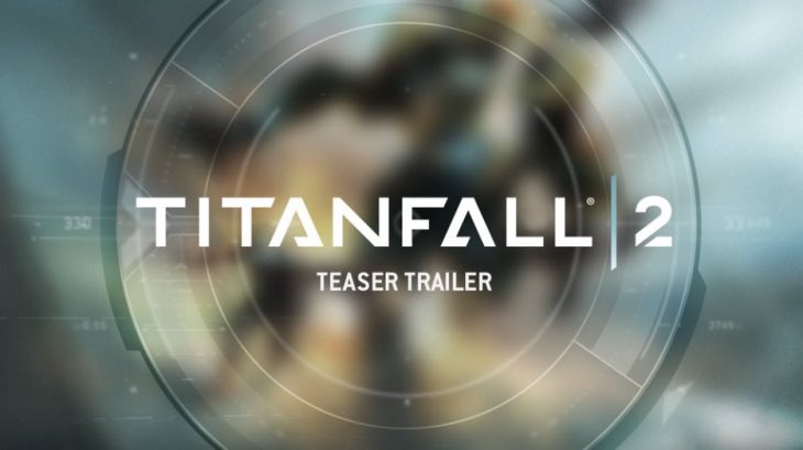 titanfall-2-trailer