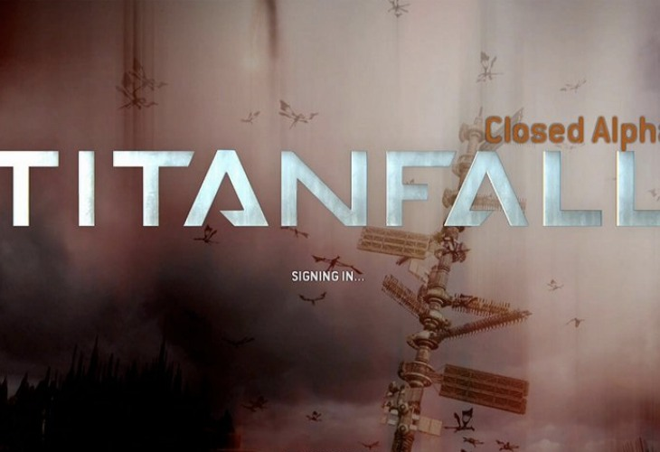 titanfall-closed-alpha-feedback