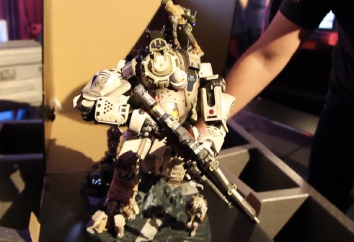 titanfall-collectors-edition-mech