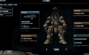 Titanfall companion app angers PC users