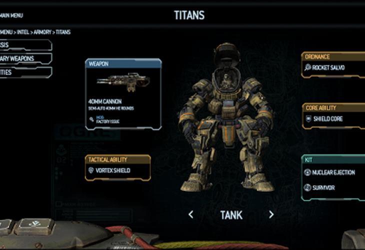 titanfall-companion-app-pc