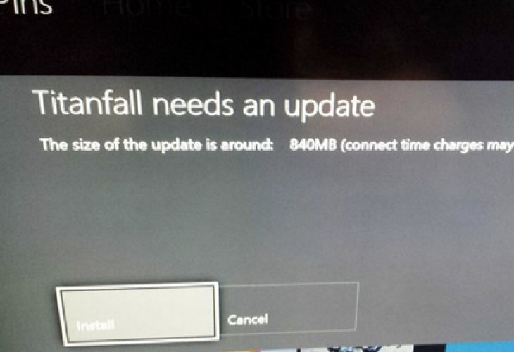 titanfall-day-one-update