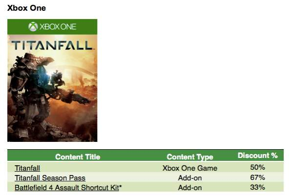 titanfall-discount-xbox-one