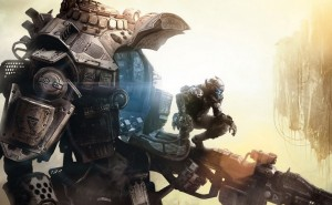 Titanfall 2 confirmed on PS4 by Respawn