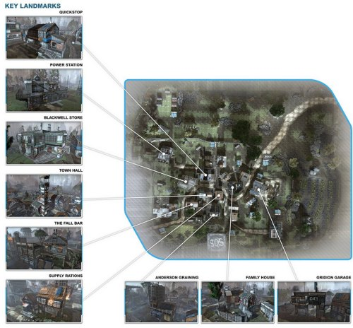 titanfall-maps-points-of-internet