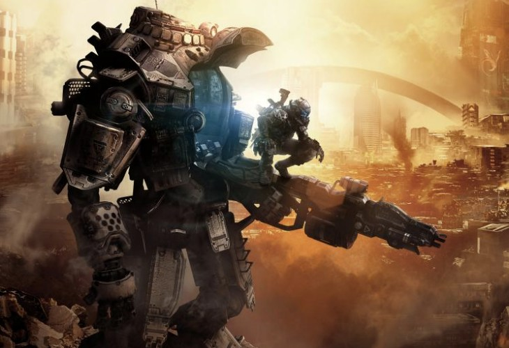 titanfall-pc-specs-requirements