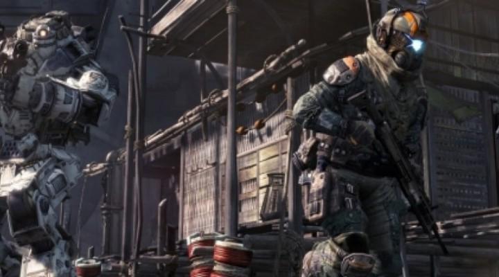 Titanfall PS4 release rumors, but Microsoft isn't worried