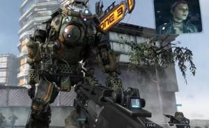 Titanfall Mac download release chance