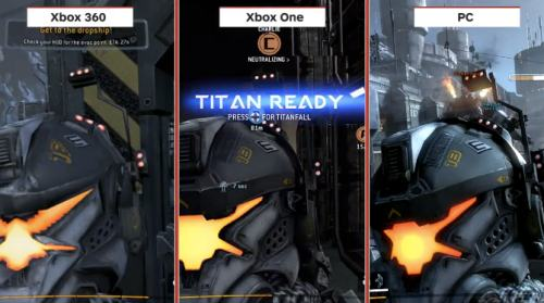 titanfall-xbox-360-vs-xbox-one-graphics