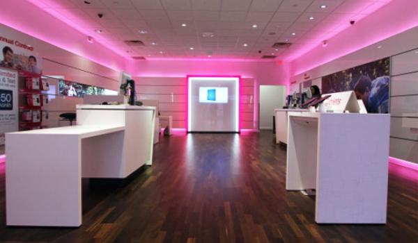 Nexus 4 stock pleaser with T-Mobile partnership