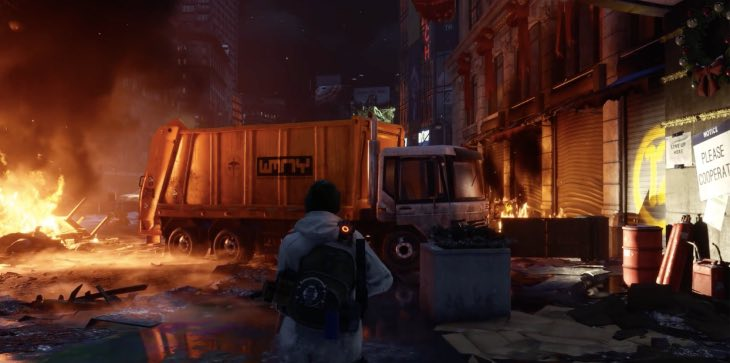 tom-clancys-the-division-pc-mod-download