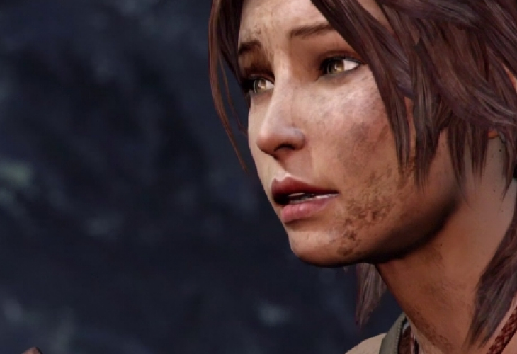 tomb-raider-dlc-first-for-xbox-360