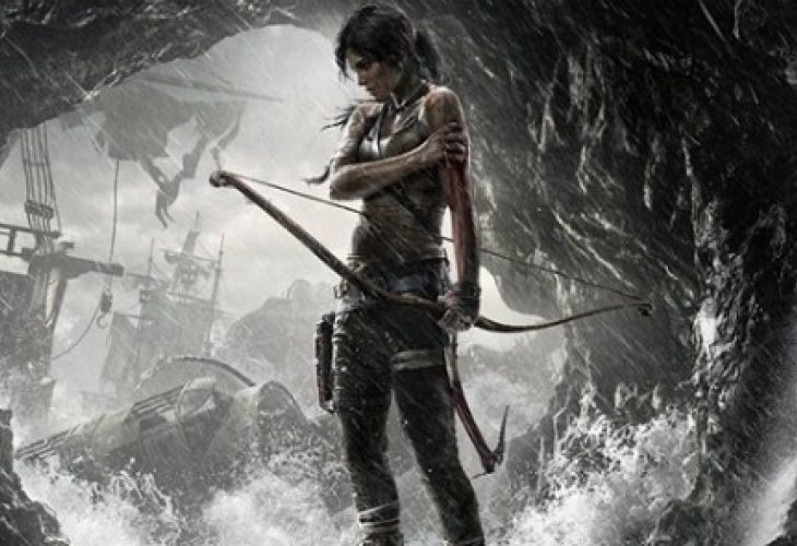 tomb-raider-dlc-single-player-2013