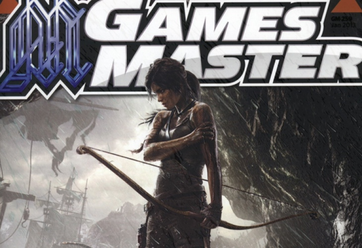 tomb-raider-review-gamesmaster