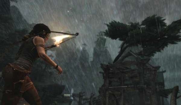 tomb-raider-wii-u-version