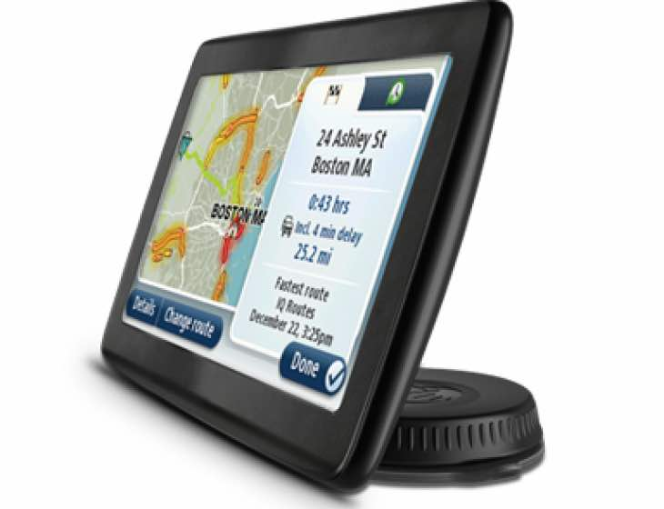 tomtom-1505-series