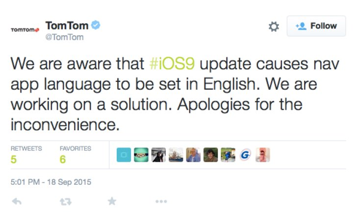 tomtom-ios-9-update-bug