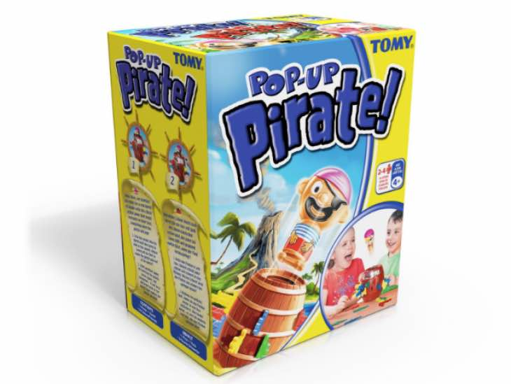tomy-pop-up-pirate-best-price