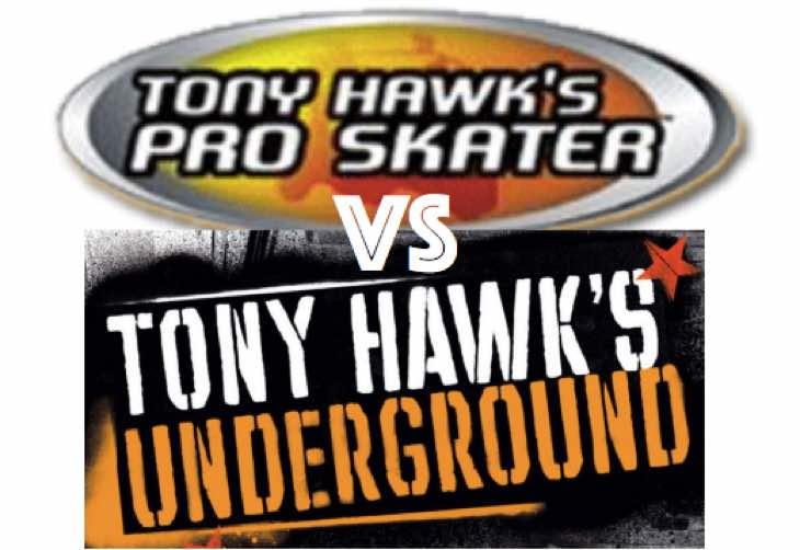 tony-hawks-pro-skater-5-2015