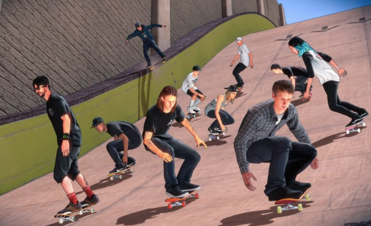 tony-hawks-pro-skater-5-new-graphics