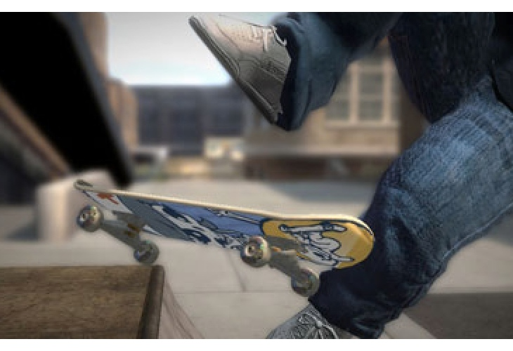 tony-hawks-ps4-vs-skate-4