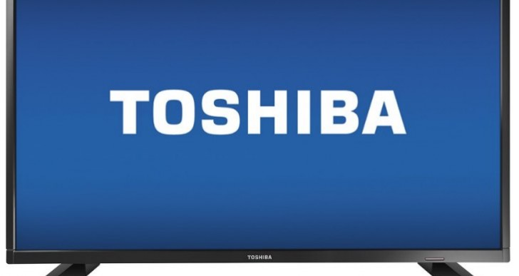 Toshiba 32L310U18 reviews in 2017 with surprising feedback