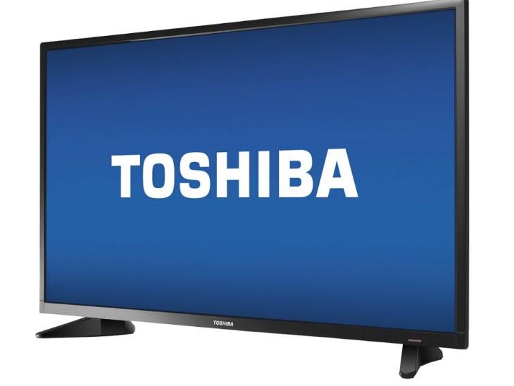 toshiba-32l310u18-32-inch-tv-reviews