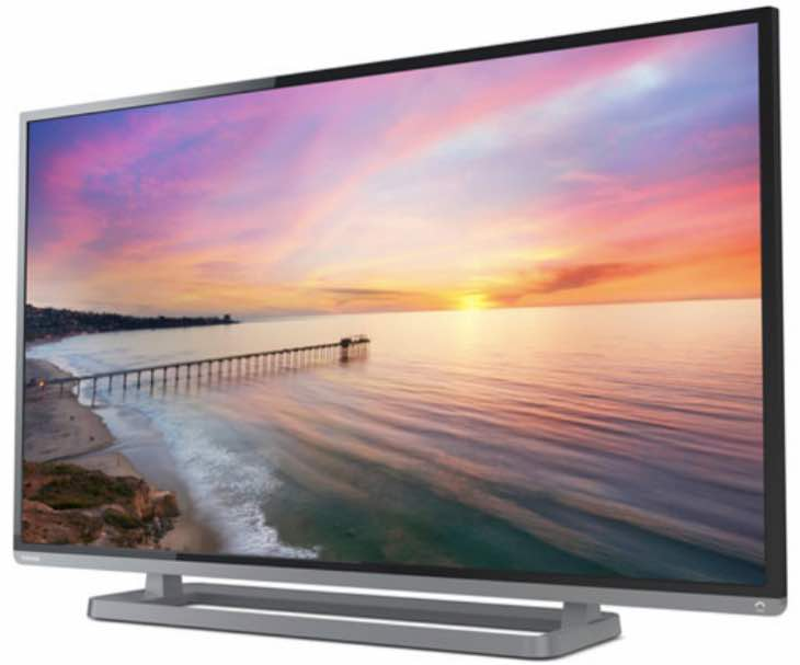 toshiba-40-inch-hdtv-review