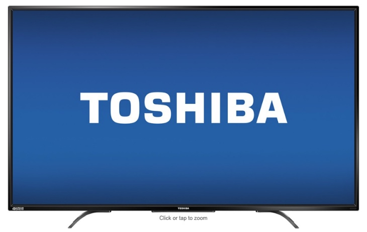 toshiba-49-inch-4k-tv-best-buy-review