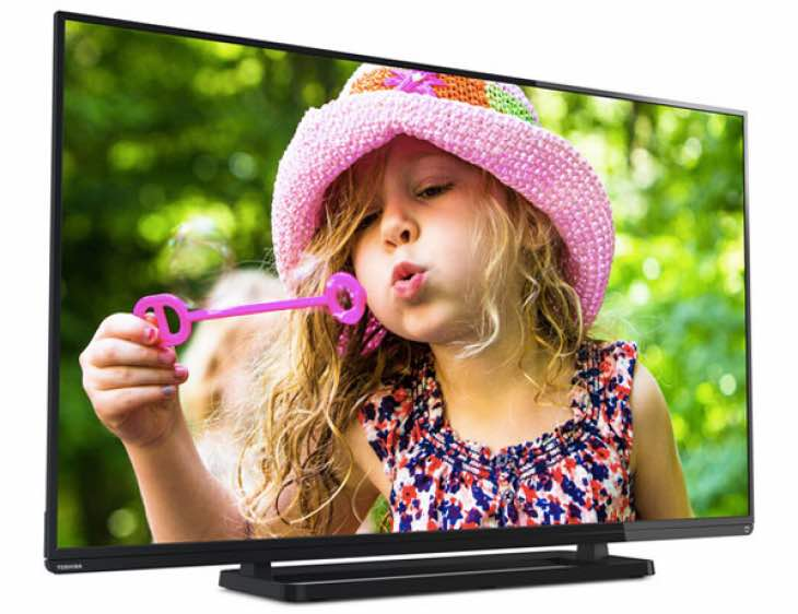 toshiba-50-inch-led-tv-review