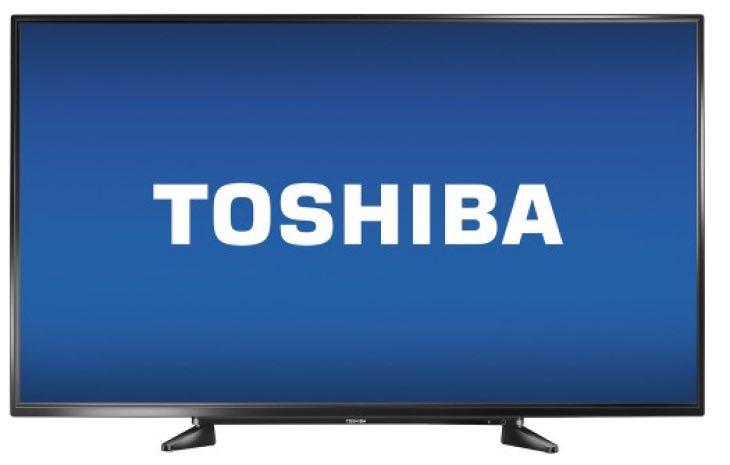 toshiba-55-inch-55L310U-review