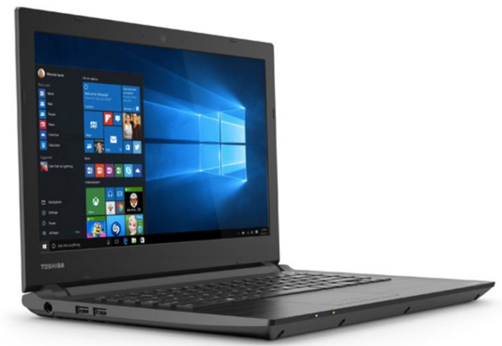toshiba-CL45-C4330-laptop-review