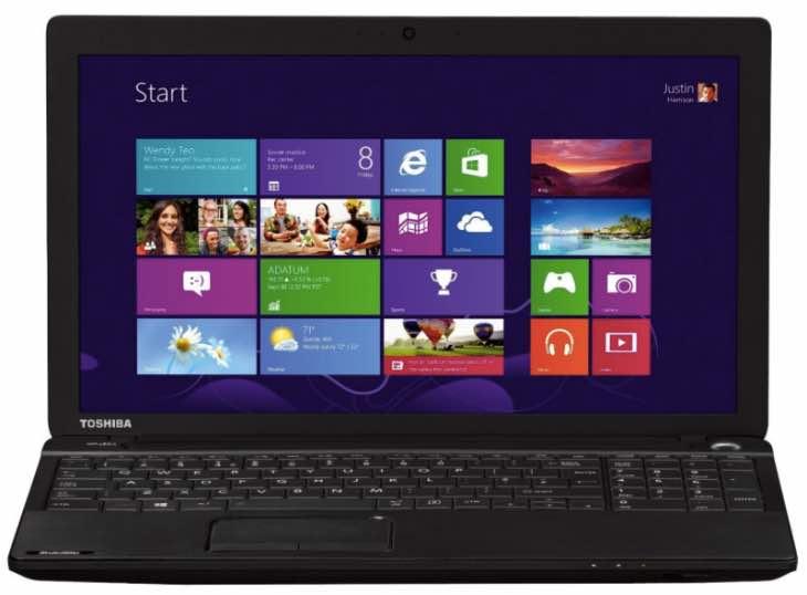 toshiba-c50-core-i3-laptop