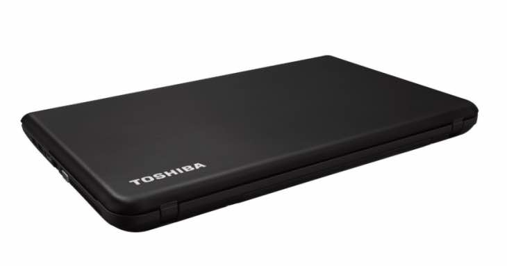 toshiba-laptop-1