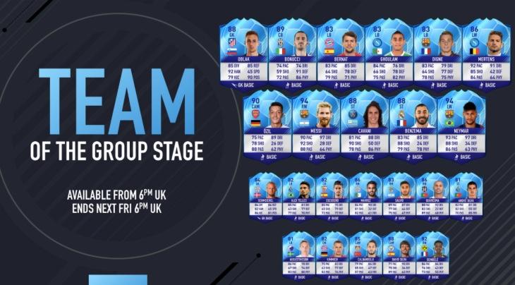 totgs-fifa-17-team