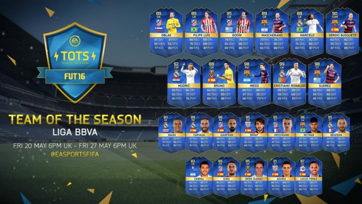tots-bbva-high-quality