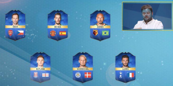 tots-bpl-goalkeepers