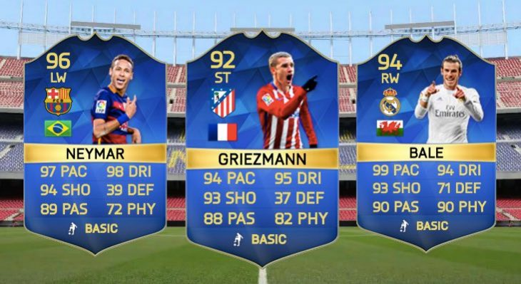 tots-fifa-16-release-date