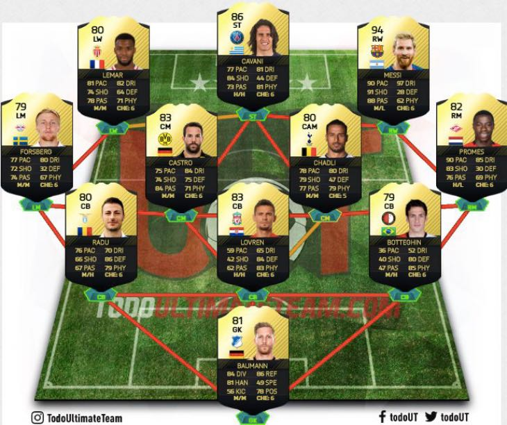 totw-1-release-time-fifa-17-web-app