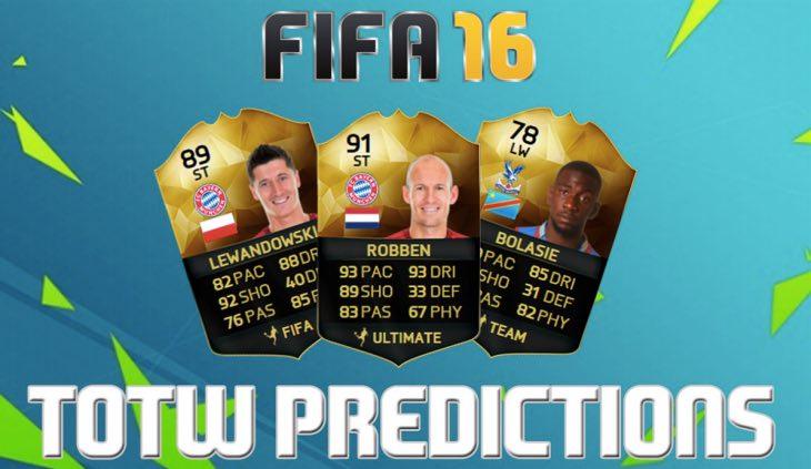 totw-10-fut-16-predictions