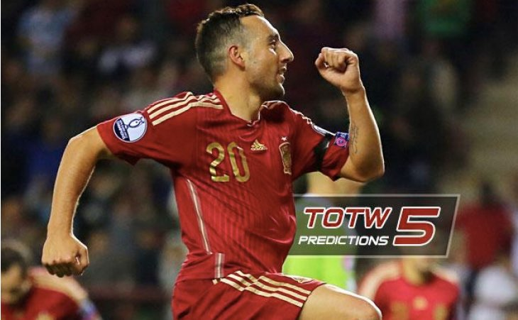 totw-5-predictions-for-fut-16