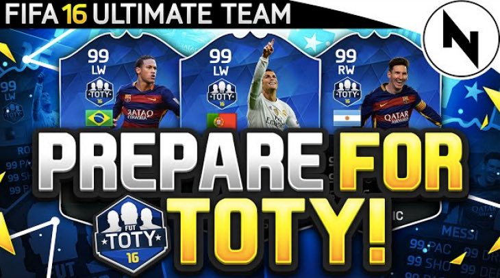 toty-16-prediction