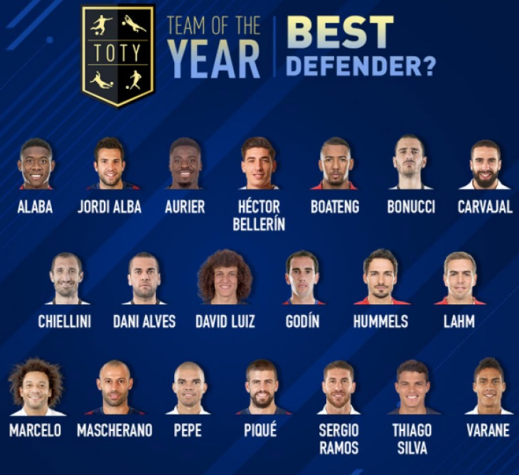 toty-best-defenders