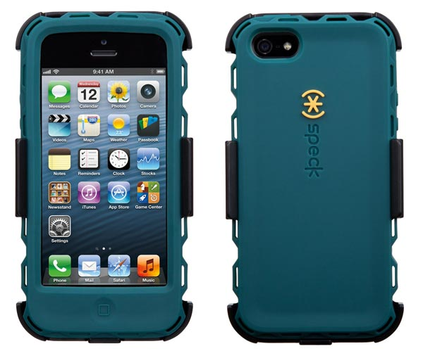 toughskin-for-iphone5