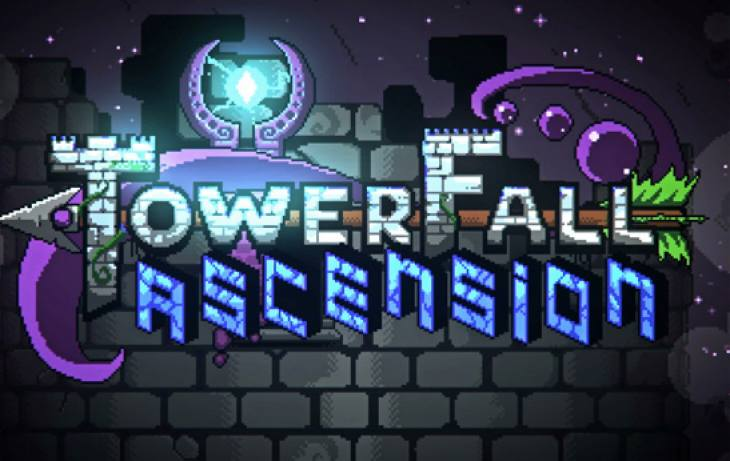 towerfall-ascension-review-ps4
