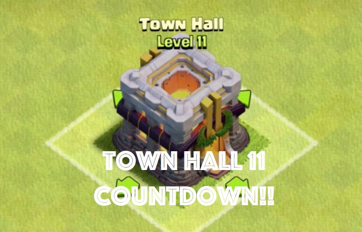 town-hall-11-coc-countdown
