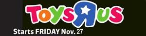 toys-r-us-nov-27