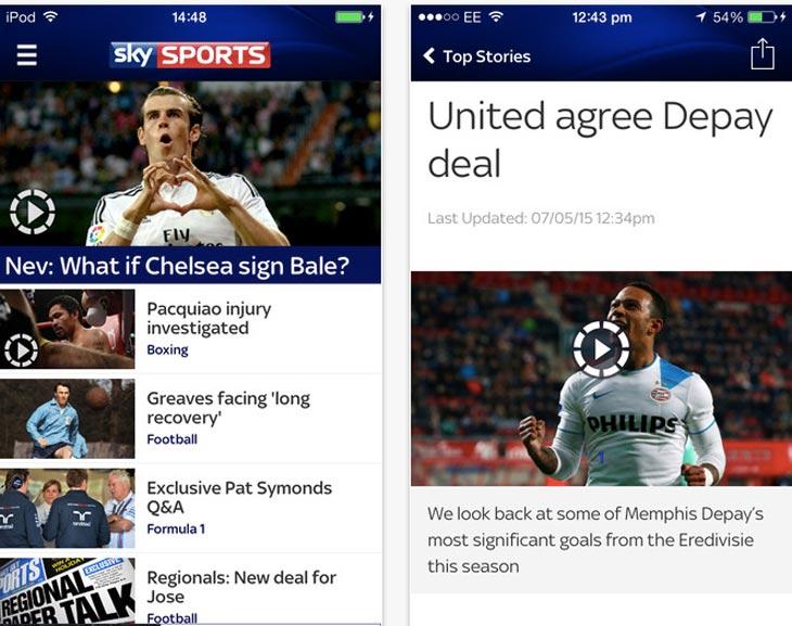 transfer-news-sky-sports